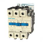 Contactor 9 Amp / 4KW 3 Pole 1N/C aux. contact