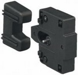 Mechanical Interlock For NC1-09 - NC1-32