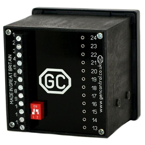 103frs back dse3110 wiring diagram gandul 45 77 79 119  at n-0.co