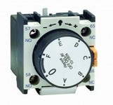 Pneumatic Timer Off Delay 0.10s - 30s