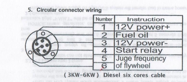 brivis nc1 wall controller manual